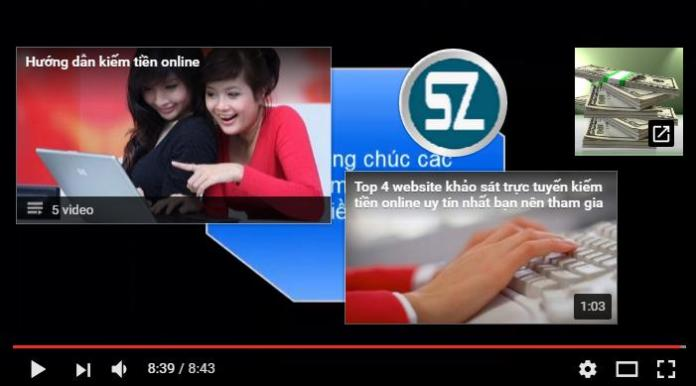tang-luot-xem-youtube-man-hinh-ket-thuc