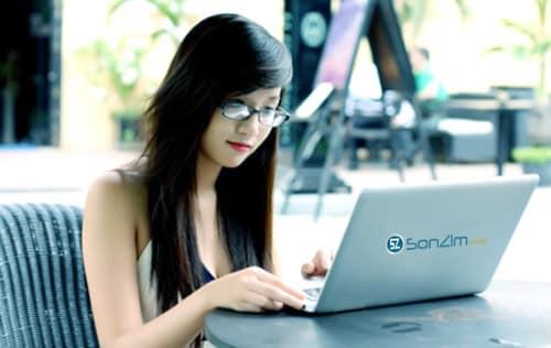 Làm cộng tác viên viết blog kiếm tiền online