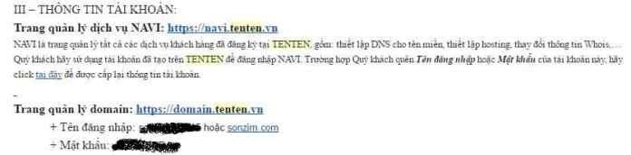 cach-tro-ten-mien-hostvn-ve-hosting-01