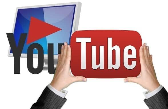 Top 10 video có lượt xem nhiều nhất trên YouTube