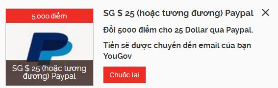 yougov co uy tin