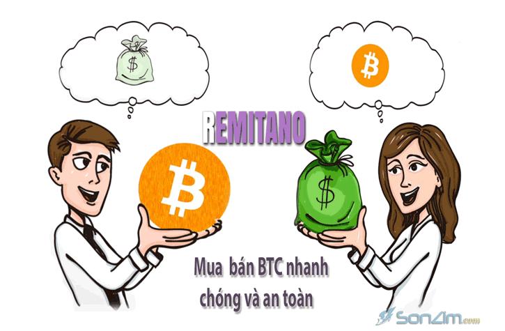 Hướng dẫn đầu tư mua bán Bitcoin tại Nhật Bản