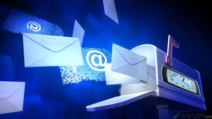 Tự động gửi email trên MailChimp khi blog có bài đăng mới
