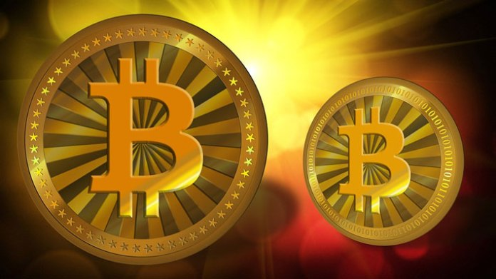 thanh toan bang bitcoin