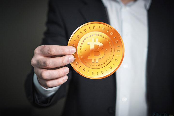 Top 15 trang mua bán Bitcoin uy tín nhất Việt Nam 2020
