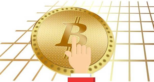 Dau tu tien ao bitcoin