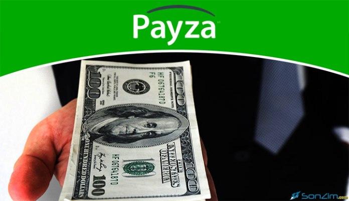 Hướng dẫn tạo tài khoản Payza và cách sử dụng Payza mới nhất 2017