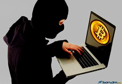 Sàn giao dịch BTC-e và Bitfinex bị tấn công khiến Bitcoin trượt giá mạnh