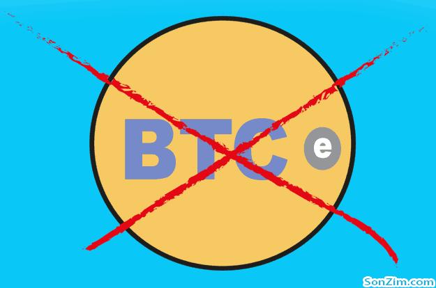 BTC-e chính thức đóng cửa và sẽ hoàn tiền cho khách hàng vào tháng 9