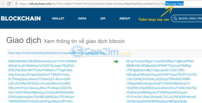 giai-quyet-gui-bitcoin-bi-pending-b4