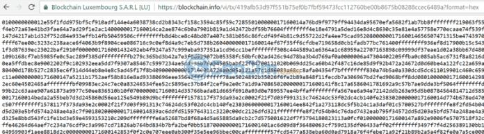 giai-quyet-gui-bitcoin-bi-pending-b5