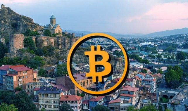 Georgia-chap-nhan-bitcoin