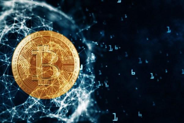 Người sở hữu nhiều Bitcoin nhất là ai?