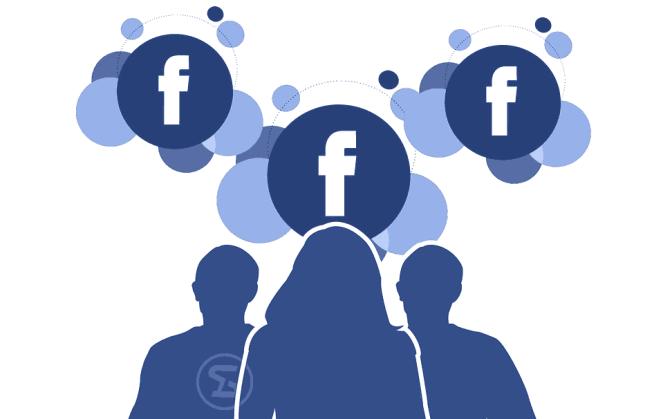 Vì sao facebook có nhiều bạn bè nhưng không có ai theo dõi?