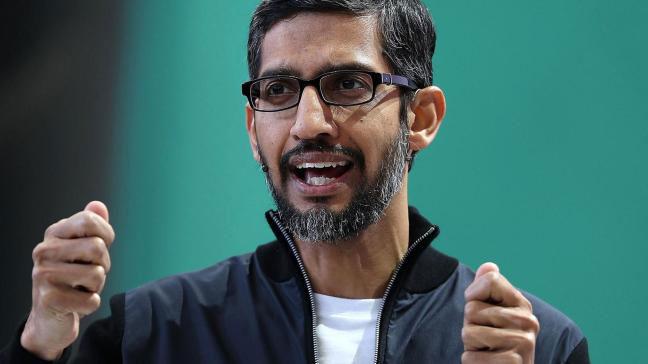 Google cấm quảng cáo bitcoin