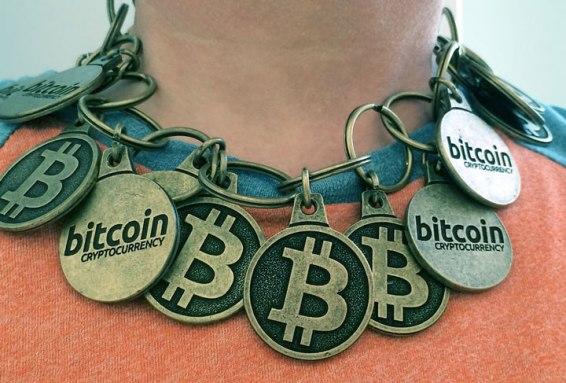 Ai sở hữu nhiều Bitcoin nhất?