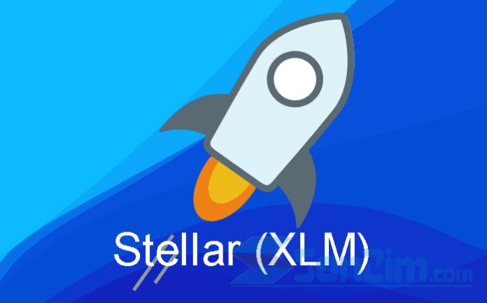 Stellar là gì? có nên đầu tư Stellar