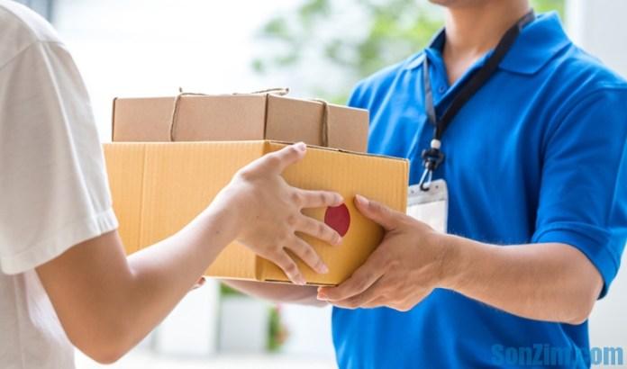 7 tiêu chí lựa chọn dịch vụ giao hàng
