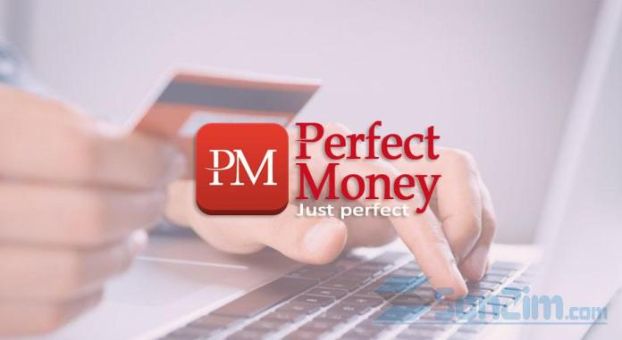 Perfect Money là gì? Cách tạo tài khoản Perfect Money và hướng dẫn sử dụng Perfect Money