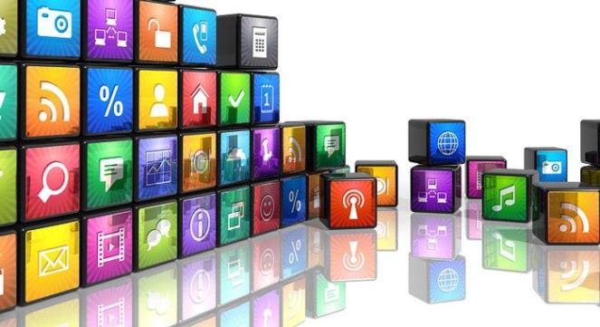 Top ứng dụng hay cho smartphone bạn nên biết