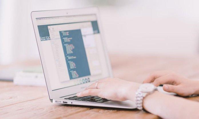 Những cách kiếm tiền trên mạng HOT nhất - Làm Freelancer