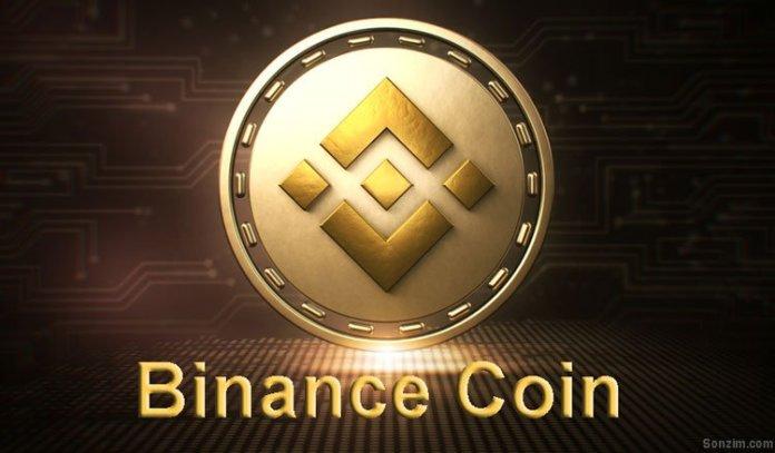Binance Coin là gì? Tìm hiểu về Binance Coin (BNB)
