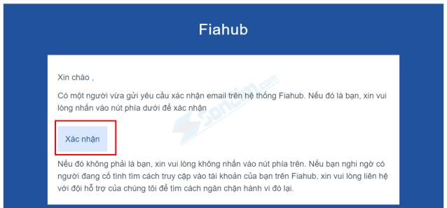 Cách đăng ký tài khoản Fiahub - 4