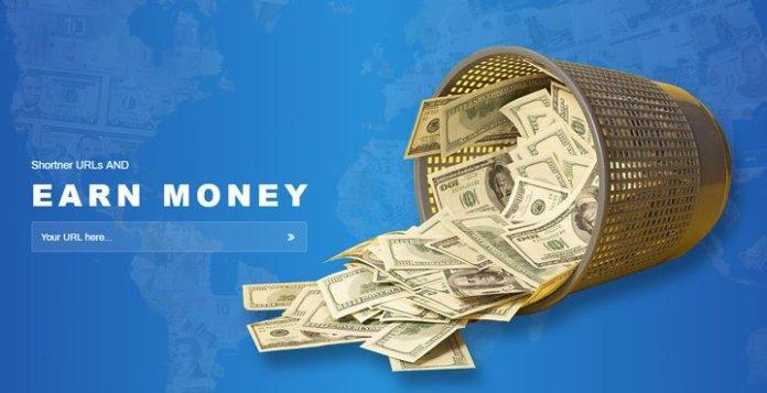 Link5s trang rút gọn link kiếm tiền tốt nhất Việt Nam