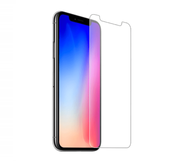 verre trempé iphone 11