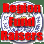 Region_Fundraisers_150x150