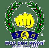 70th Moo Duk Kwan Anniversary Questionnaire 1