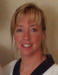 Denise Mullin, Sa Bom