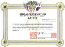 Studio_Certificate_212x156