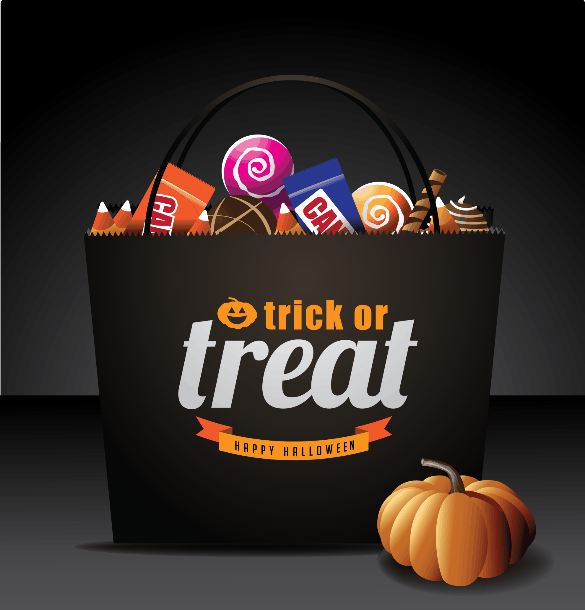 Is Soo Bahk Do® Sweeter Than A Bag of Halloween Candy?