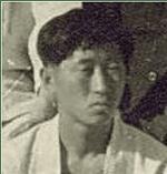 In Seok Kim 1926-2015