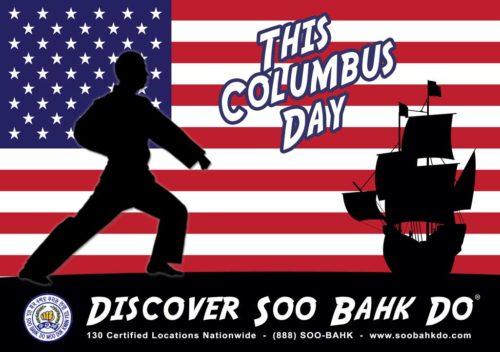 columbus-day-flag-ship-federation-v0-med-1025x722