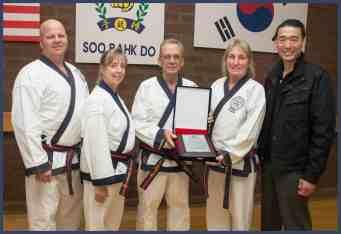 frampton-lifetime-achievement-award-2