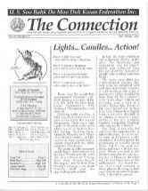 thumbnail of 1998 10 Usa Moo Duk Kwan Federation Newsletter