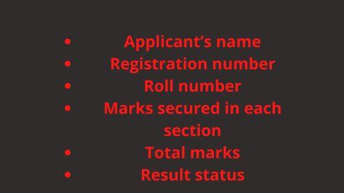 ibps-rrb-officer-scale-result-details