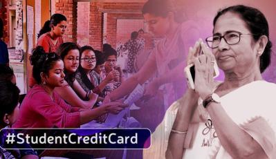 wb student credit card scheme