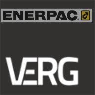 Verg Enerpac