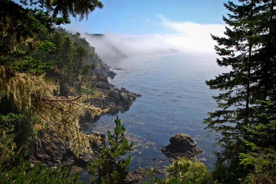 coastal-trail-east-sooke-park