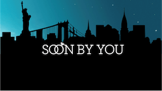Cast & Crew - Soon By You