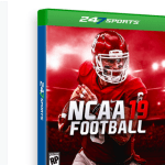baker-mayfield-ncaa-2019-cover
