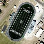muleshoe-football-stadium