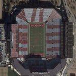 oklahoma-memorial-stadium