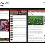 soonerappv7-iPad3Images