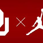 ouxjordan-logo-small