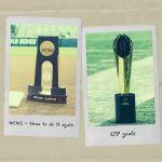 wcws-cfp-trophies