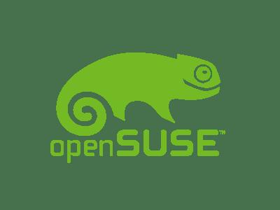 OpenSuse Installation
